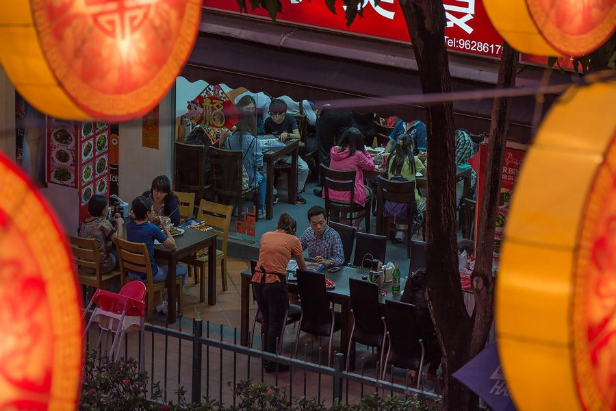 Chinatown 11