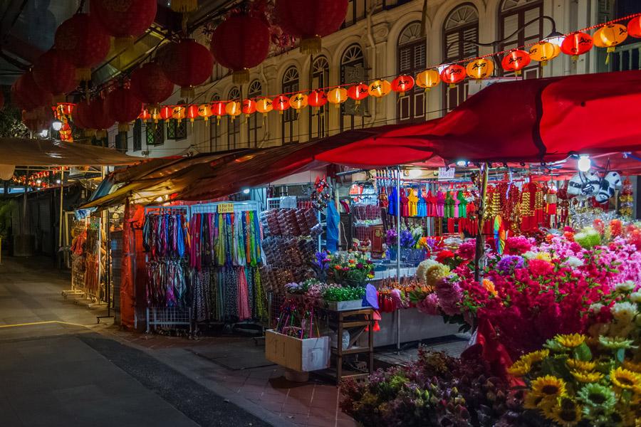 Chinatown 20