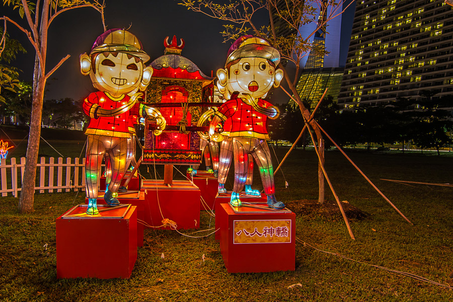 Lantern-Festival – 13