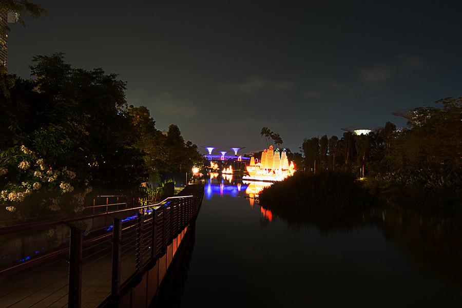 Lantern-Festival – 17