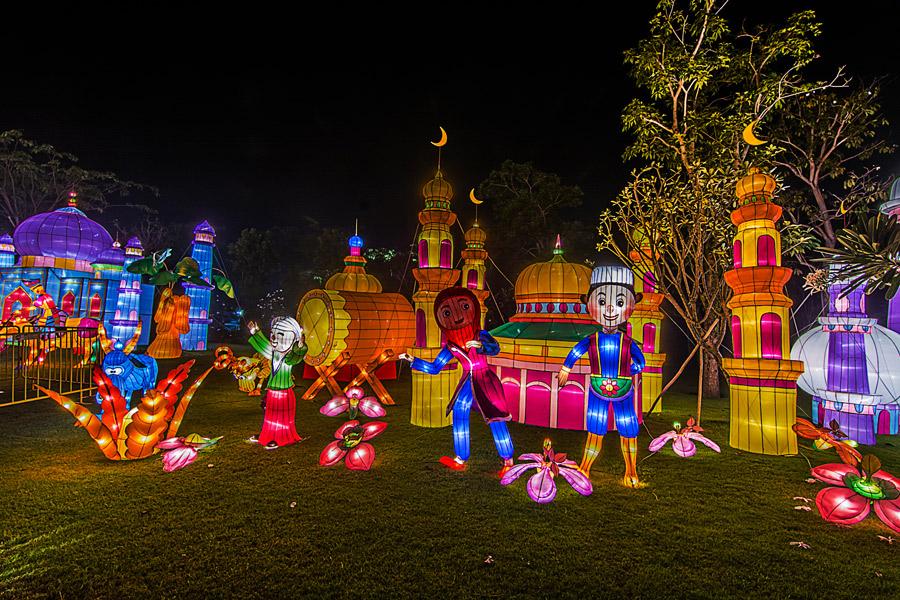 Lantern-Festival – 20