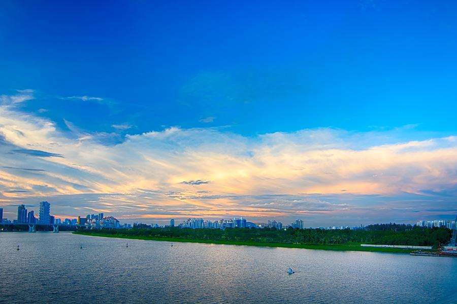 Marina-Barrage – 06