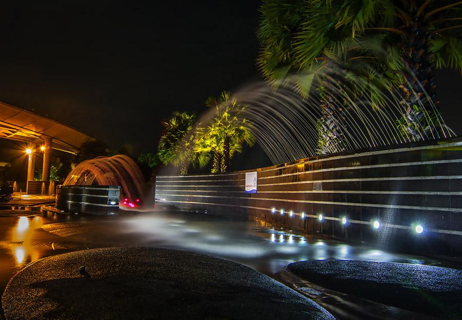 Marina-Barrage – 24