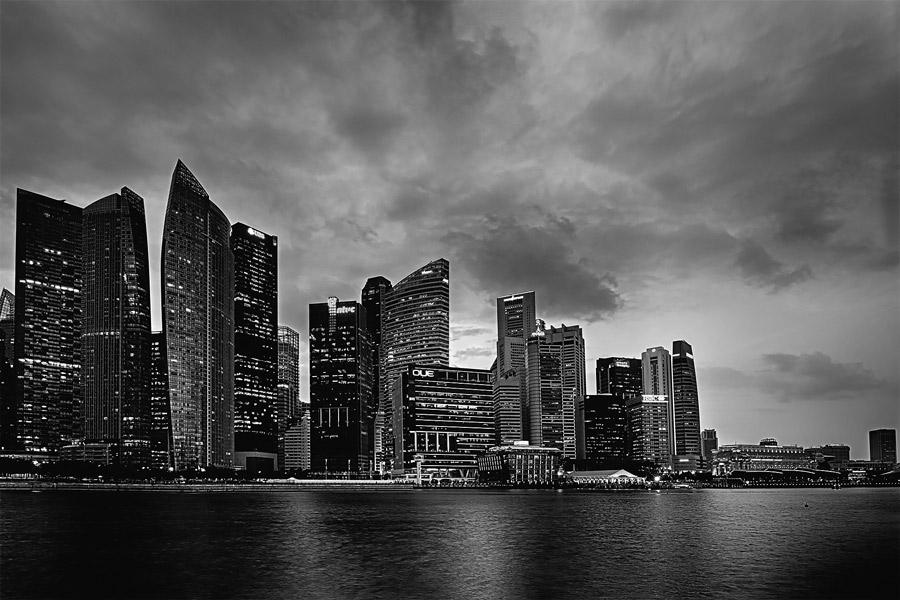 Marina-Bay – 01