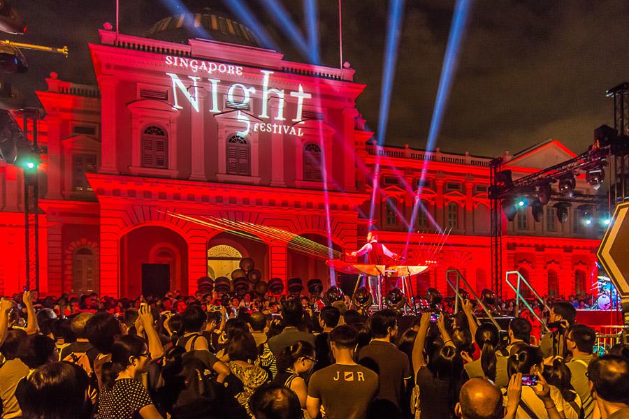Night-Festival – 04