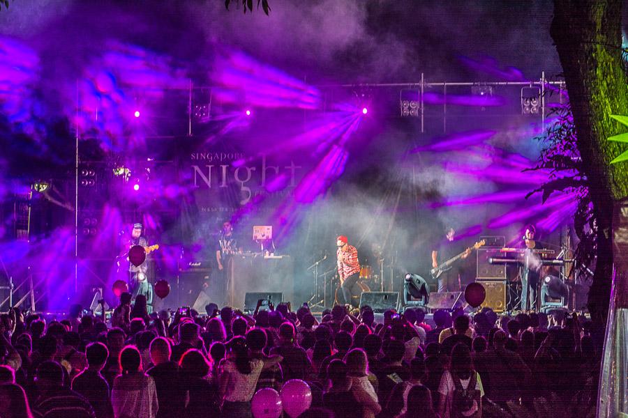 Night-Festival – 09