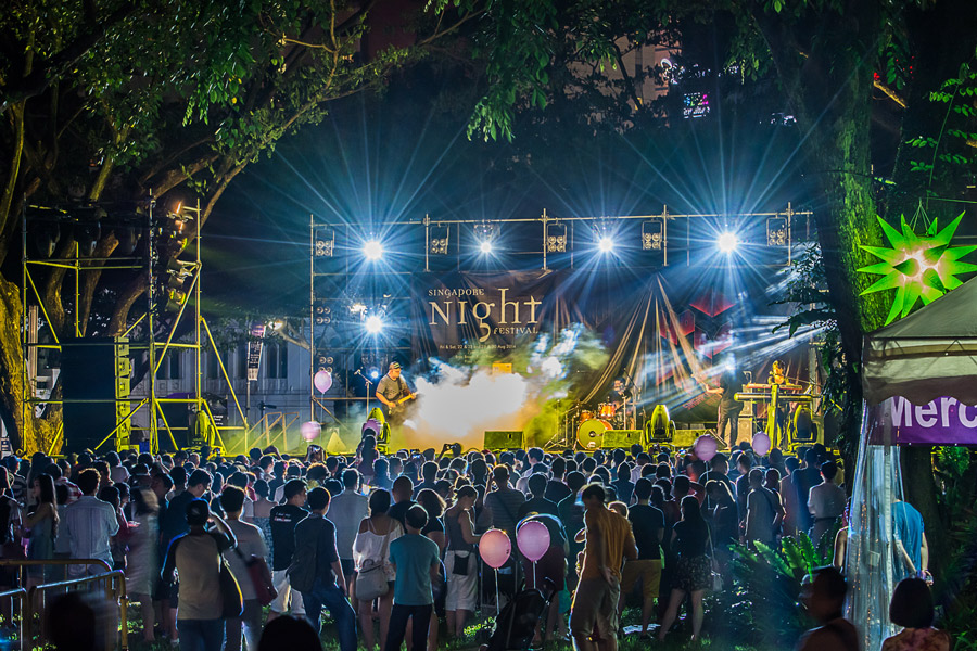Night-Festival – 10