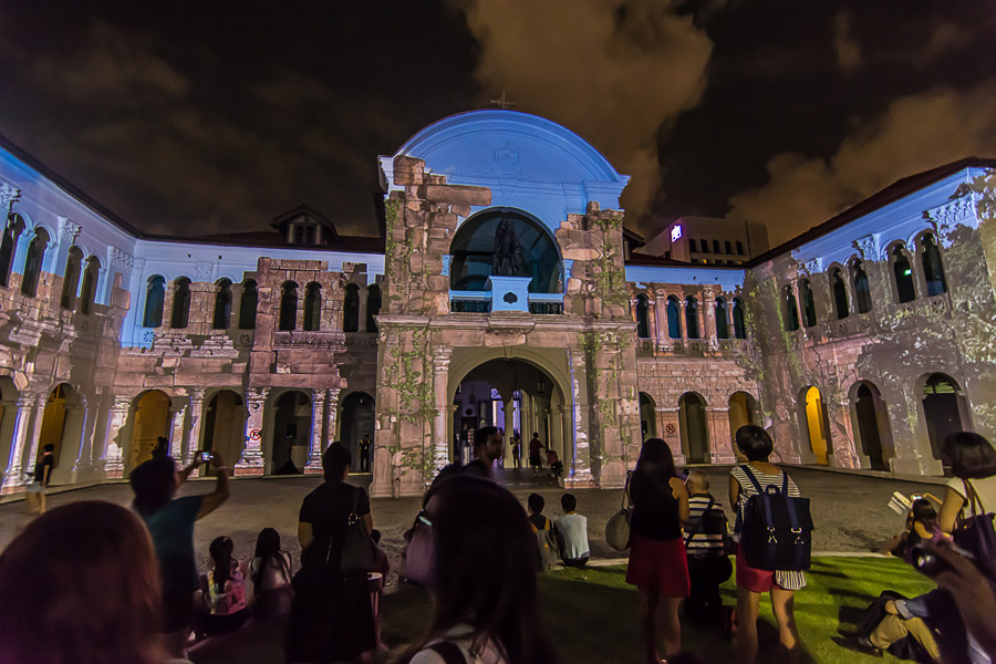 Night-Festival – 13