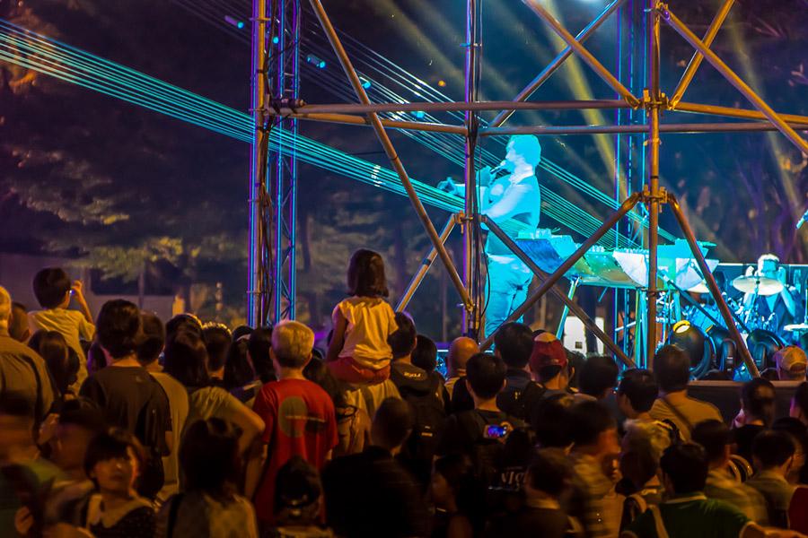 Night-Festival – 15