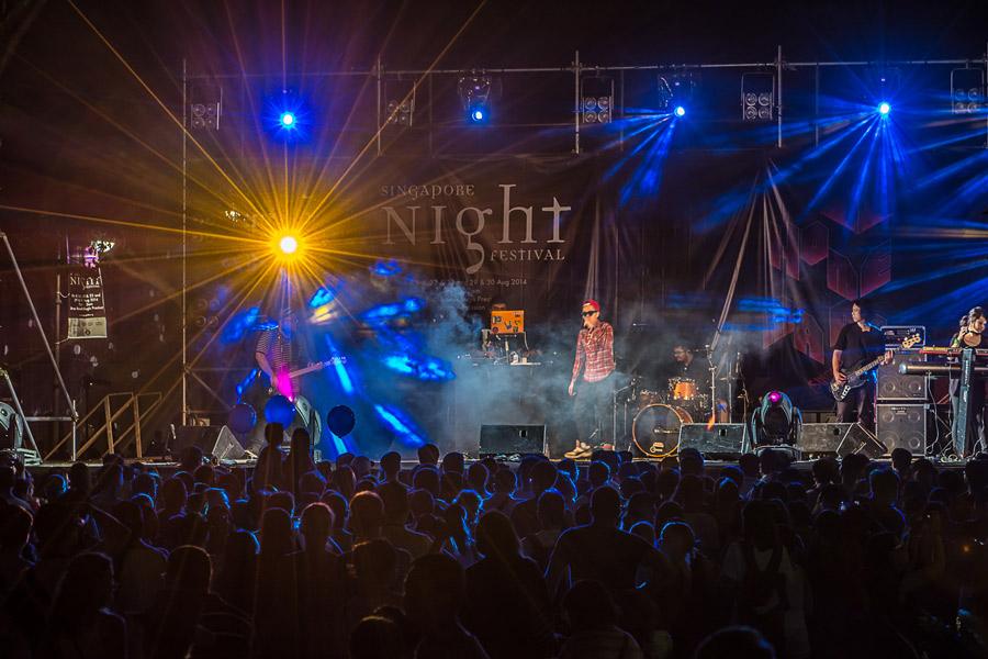Night-Festival – 19