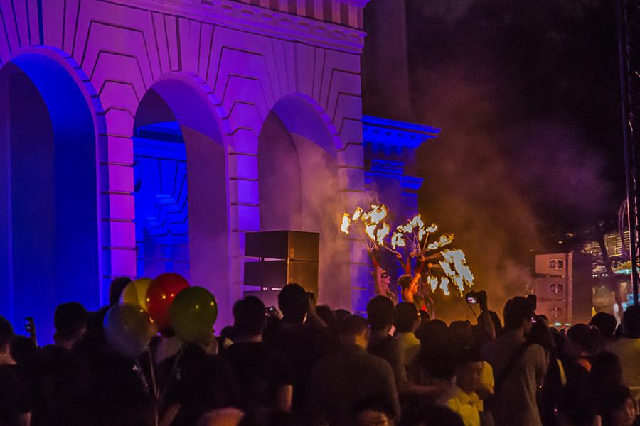 Night-Festival – 24
