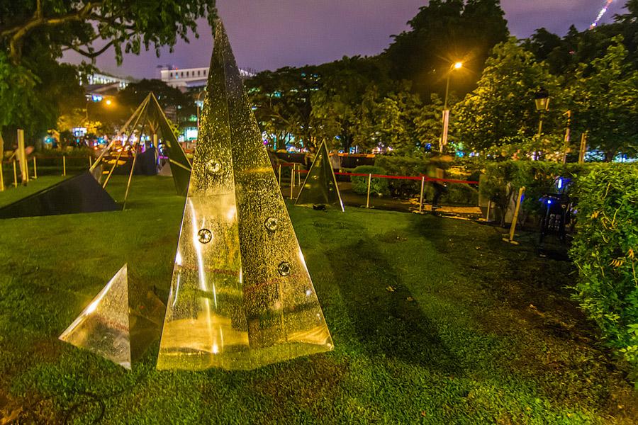 Night-Festival – 31