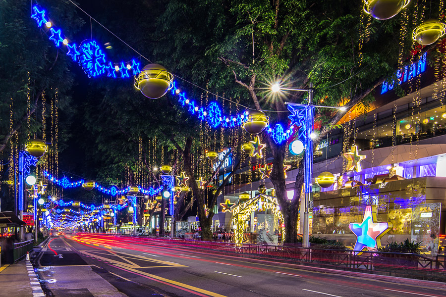 Orchard-Road – 05