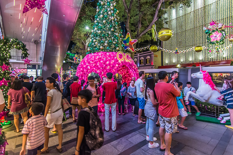 Orchard-Road – 08