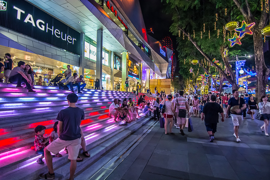Orchard-Road – 10