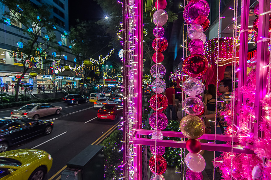 Orchard-Road – 12
