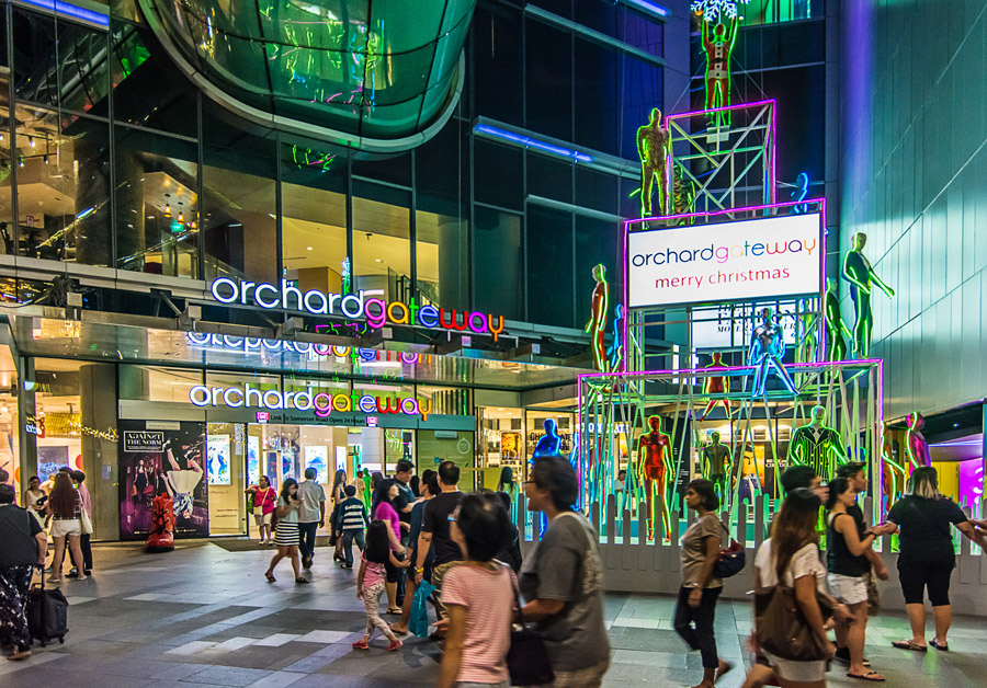 Orchard-Road – 13