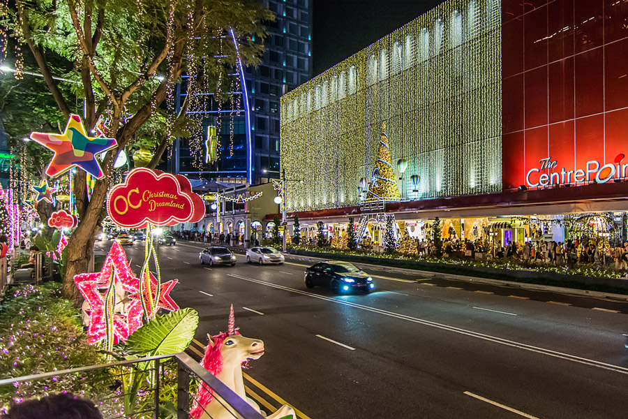 Orchard-Road – 15