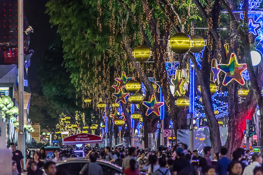 Orchard-Road – 18