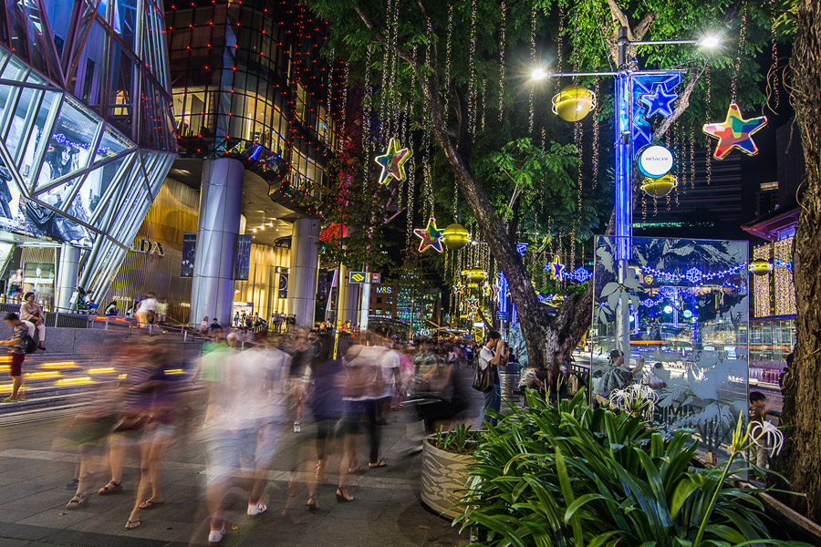Orchard-Road – 19