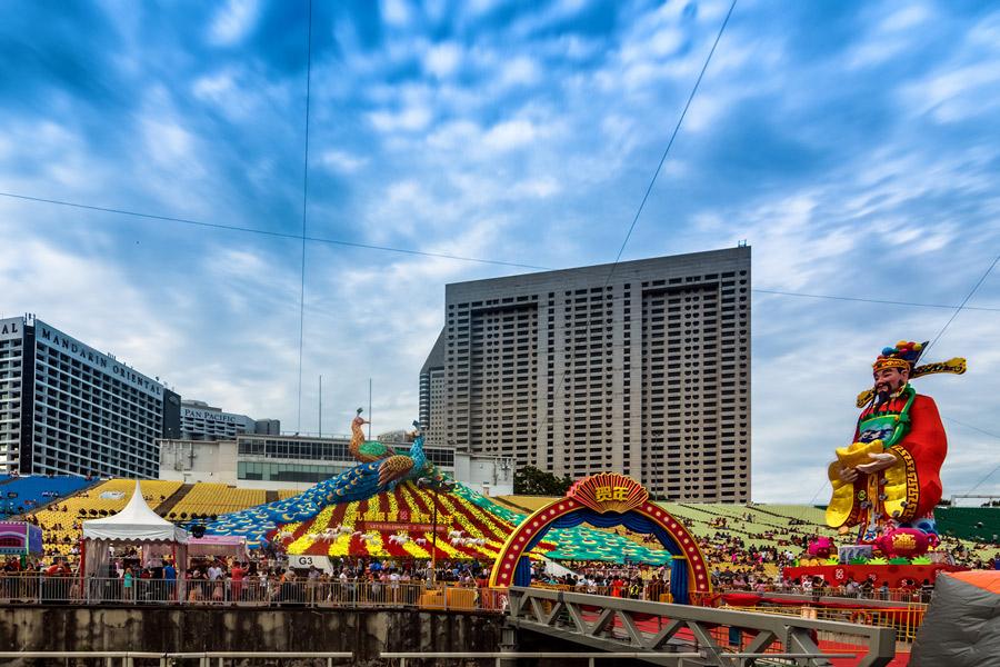 River-Hongbao-2015-10