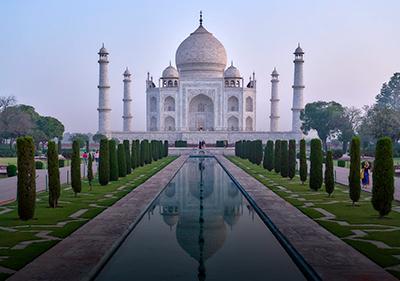 e-Visa to India